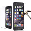 iPhone SE2/8/7/6s/6 Skjermbeskytter i Herdet Glass