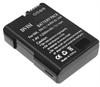 Nikon EN-EL14(a) Erstatnings batteri