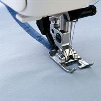 PF Sewing star foot för IDT
