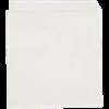 Hampurilaistasku 15x16cm