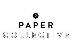 Paper Collective logo