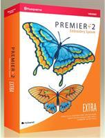 H-V PREMIER+2 Extra