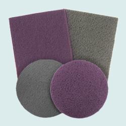 Radex Softmatt 150mm Ultra Fine