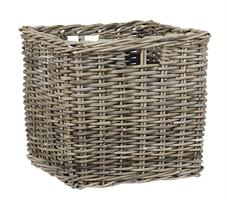 Artwood STORAGE Basket