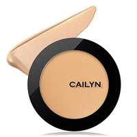 Super HD Pro Coverage Foundation Cascade