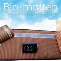 Richway Bio-matte