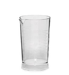 Mätglas 100-ml Graderat