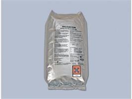 Lim för KS-skivor torr 7,5kg