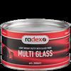 Radex Multi Glass light