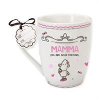 Krus Mamma Sheepworld