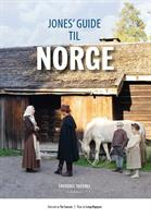 Jones' guide til Norge