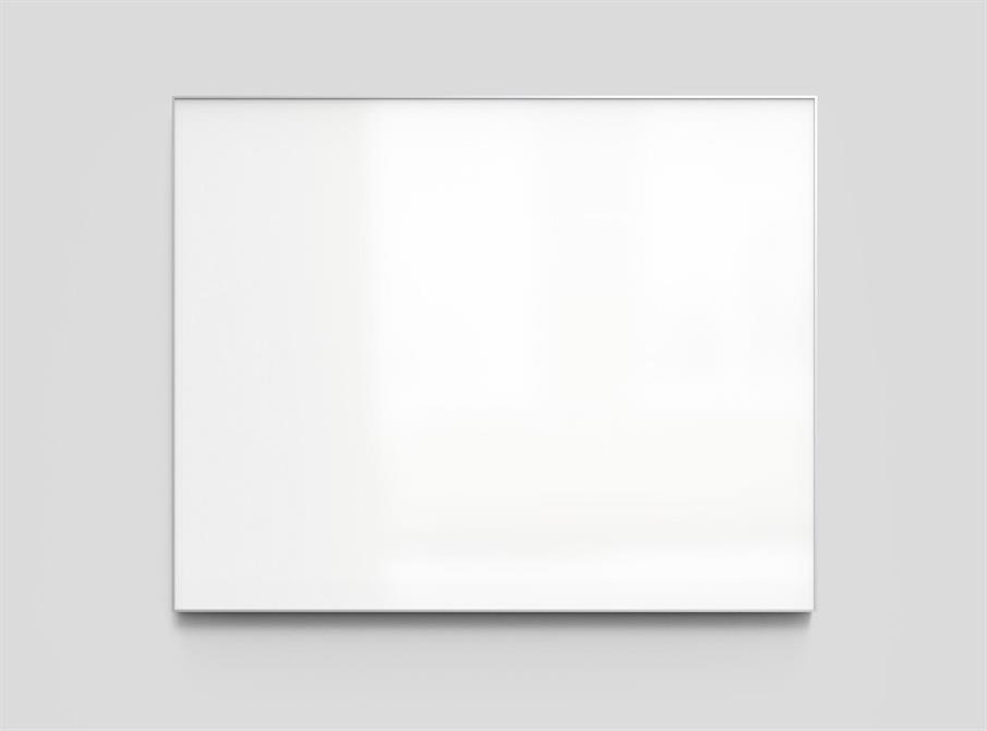 Whiteboard ljuddämpare