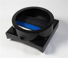 BioBox SLIM - 400 l / 24 H - 60x60 cm H40 cm