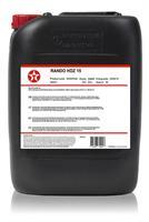Texaco Hydraulic Oil HDZ 32 (hydraulikkolje 20 ltr)
