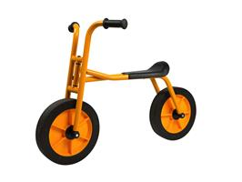 Rabo springcykel maxi
