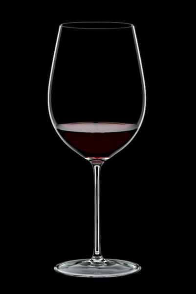 Sommelier Bordeaux Grand Cru