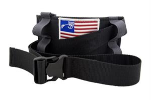 The Answer - Net Holster  (US Made)