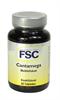 Cantamega 2000 60 tab.FSC