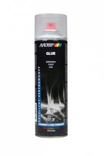 art nr 12-10104 Spraylim Motip