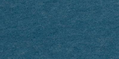 Sound off EcoSUND® väggabs. 60x120x5 cm blå