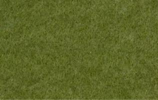 Sound off EcoSUND® väggabs. 100x120x5 cm olivgrön