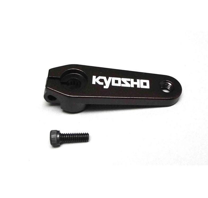 KYOSHO - Servo Arm Alu - 21mm, Sanwa/KO
