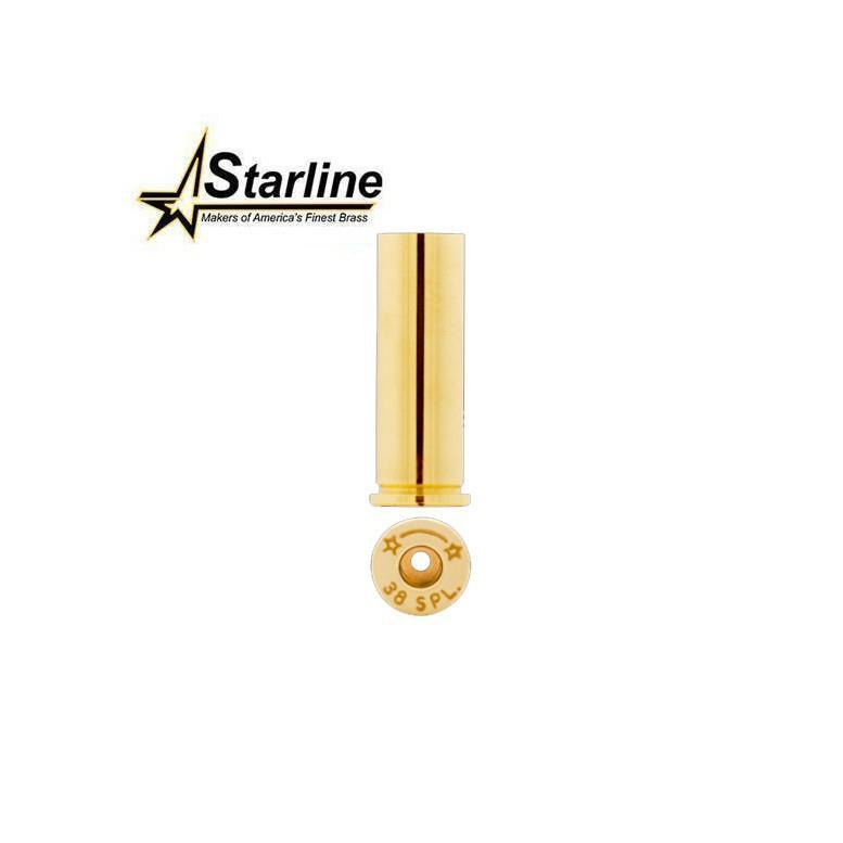 Starline 38 spesial 100stk