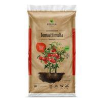 Kekkilä Tomaattimulta 15L