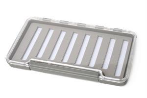 Fly-Dressing Gray Box - Foam