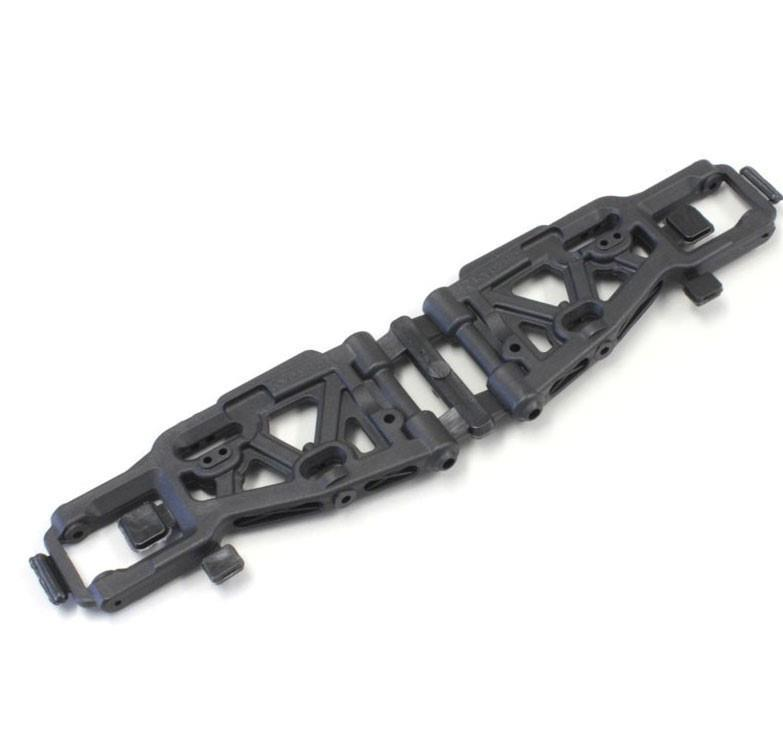 KYOSHO - Front Lower Sus. Arm (L、R/MP9)