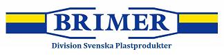 Ny logotyp för den nya avdelningn