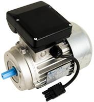Motor 370 W/1-fas 50030006