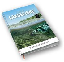 Effektivt laksefiske (signert)