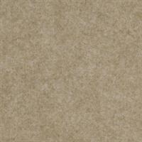 Sound off EcoSUND® väggabs. 80x80x5 cm beige