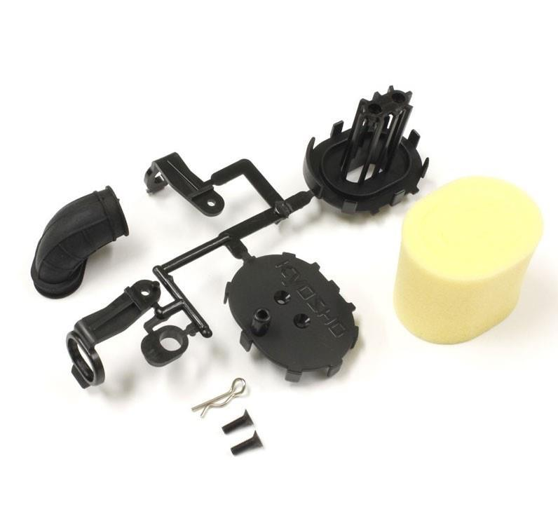 KYOSHO - Air Cleaner Set