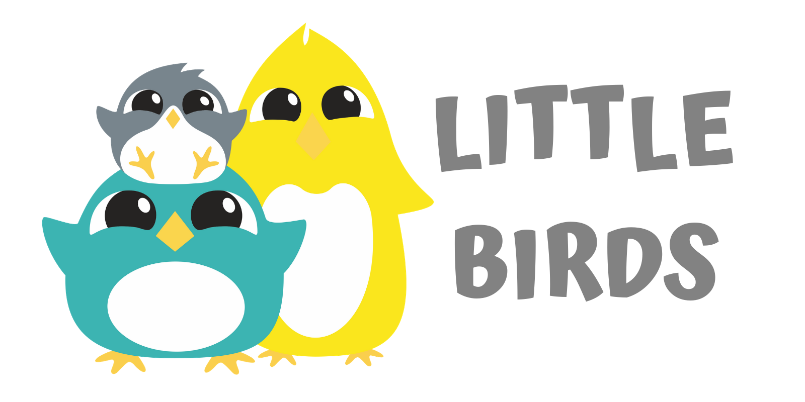 Little birds ai2