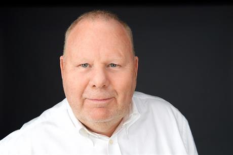 Ole Hartvig Bjerknæs-Jacobsen