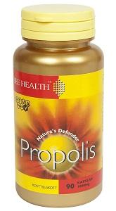 Propolis 1000mg 90k
