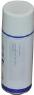 Blå RAL 5010 aerosol