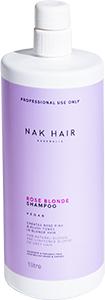 Rose Blonde Shampoo 1000 ml