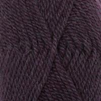Nepal - 4399 Mørk Lilla UNICol. 50 gr