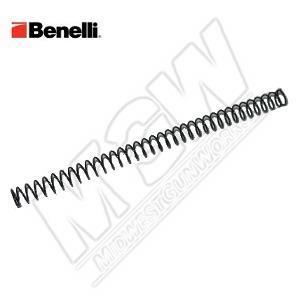 Benelli MP 90 Kal 32 Returfjær
