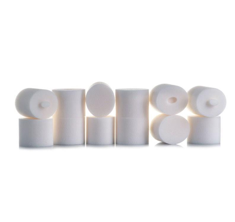 PSR - Luftfilter - Mugen MBX