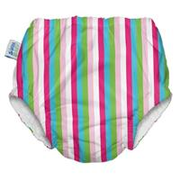 Badebleie ♥Seaside Stripes♥