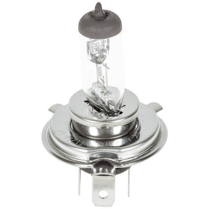 H4 lampa 6V 60/55W