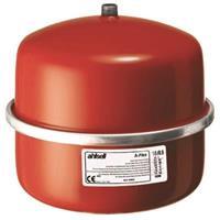 Expansionskärl 12 liter A-Flex 5534926