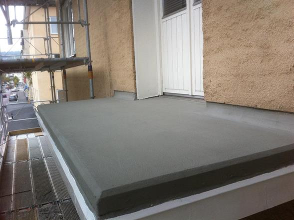 balkongrenovering/balkong/betongrenovering