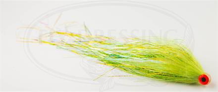 Bauer´s UV Chartreuse