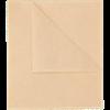 Grillipaperi ruskea 125x140mm