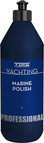 Jotun Marine Polish  1 Liter
